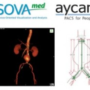 SOVAmed and aycan announce partnership